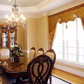 Pleasing Ritz Design Renovation Remodeling And Interior Design Download Free Architecture Designs Crovemadebymaigaardcom