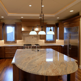 Brilliant Ritz Design Renovation Remodeling And Interior Design Download Free Architecture Designs Crovemadebymaigaardcom