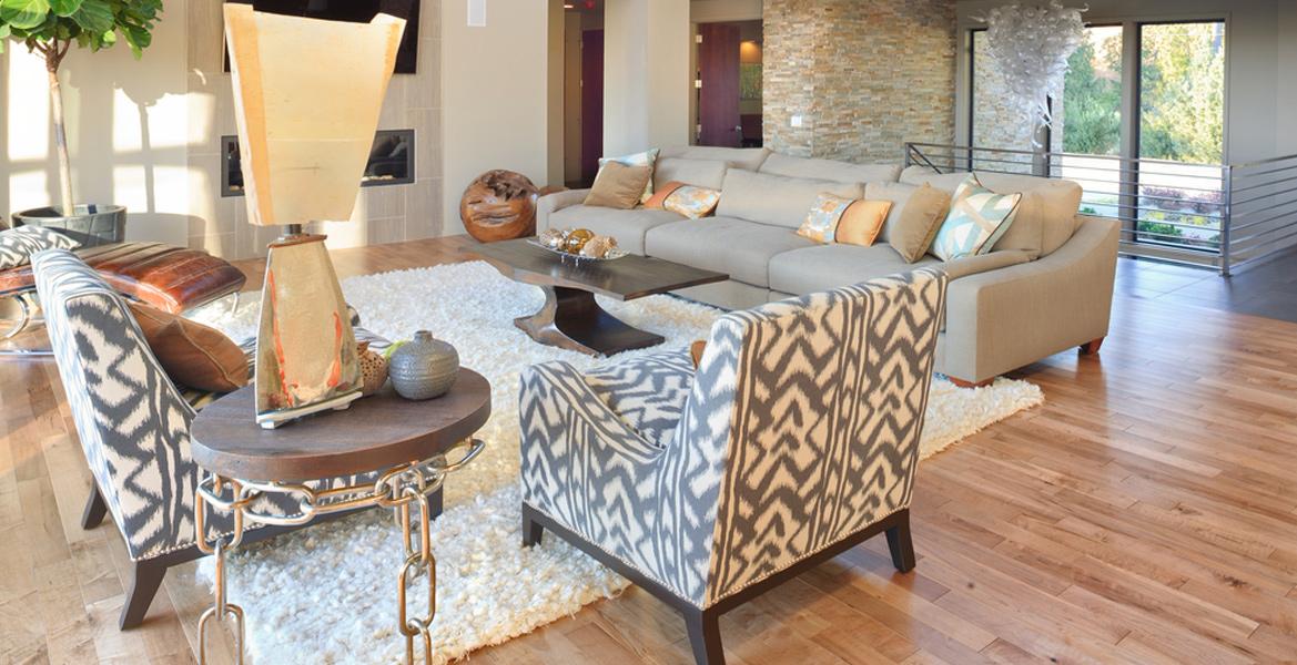 Pleasant Ritz Design Renovation Remodeling And Interior Design Download Free Architecture Designs Crovemadebymaigaardcom